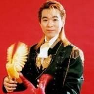 澁谷慶太(イリュージョン)