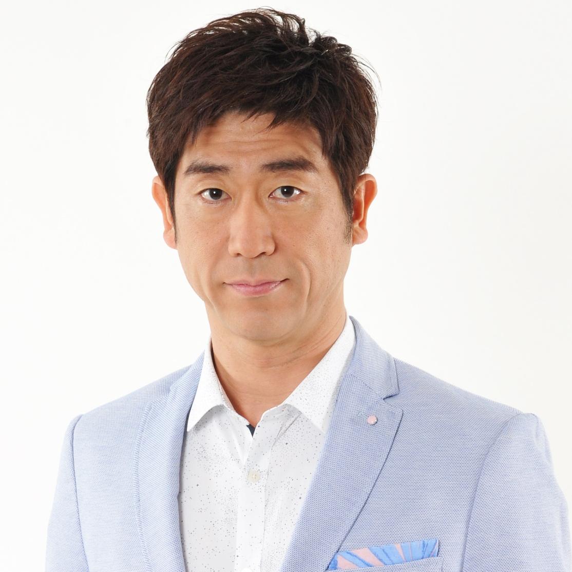 原口あきまさ/Akimasa Haraguchi